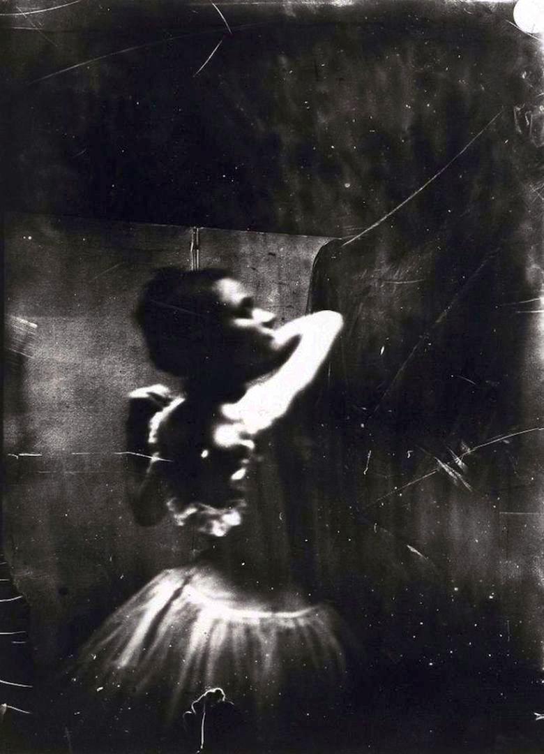 Degas Danseuse.jpg