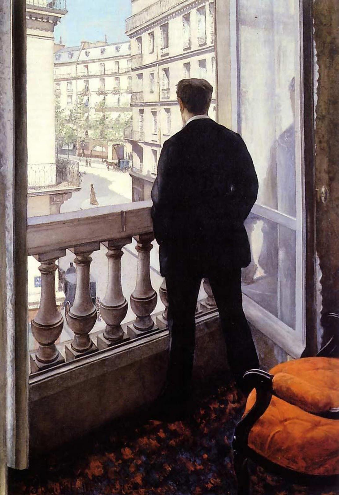 G._Caillebotte_-_Jeune_homme_à_la_fenêtre 1875.jpg