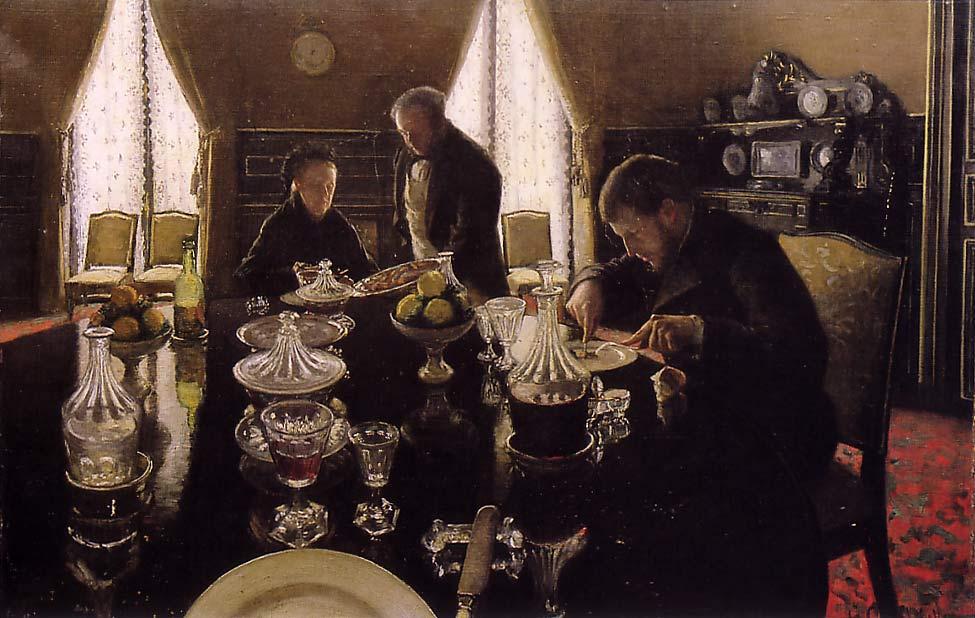 G._Caillebotte_-_Le_déjeuner 1876.jpg