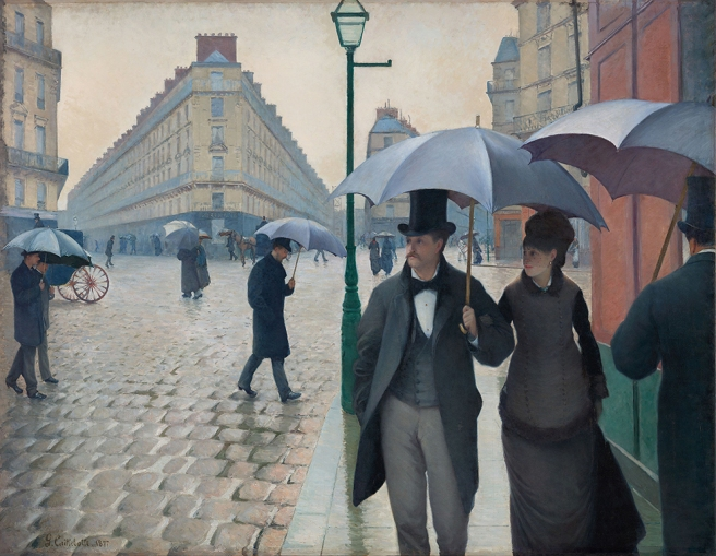 Gustave_Caillebotte_-_Paris_Street,_Rainy_Day_-1877-_Art_Institute_of_Chicago.jpg