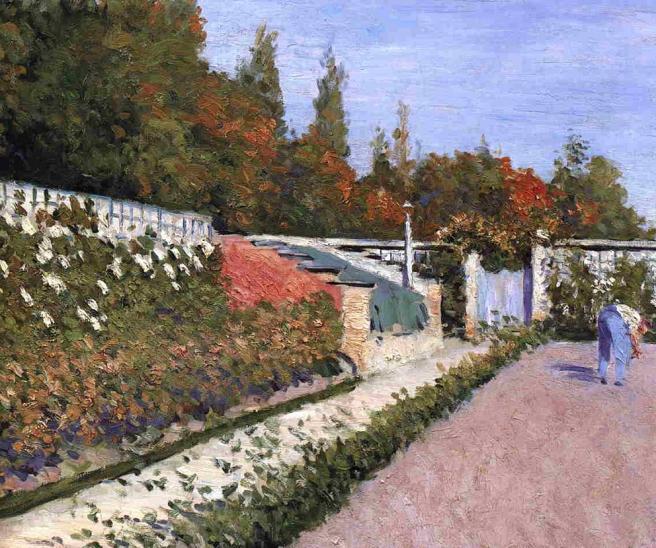 Gustave_Caillebotte_ De Tuinman 1877jpg.jpg