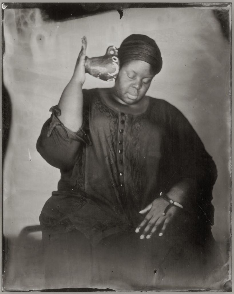 Khadija Saye Dwelling, in this space we breathe.jpg