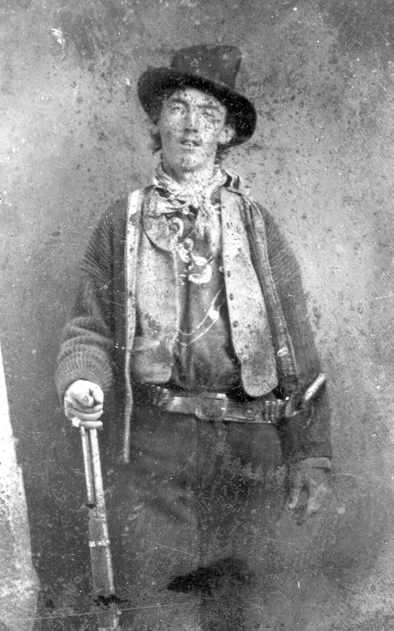 Tintypie Billy the Kid 1865.jpg