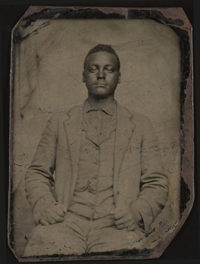 Tintypie ± 1890.jpg