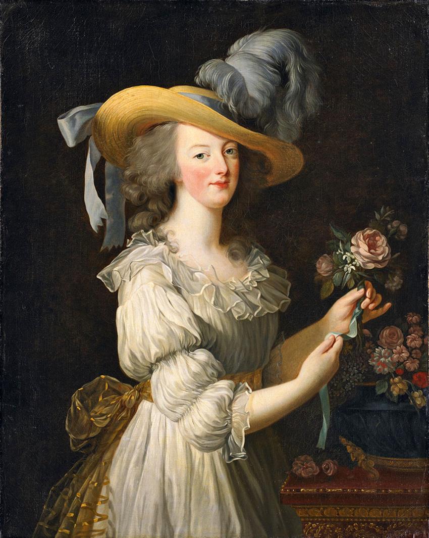 1 MA-Lebrun, dégoutant 1783