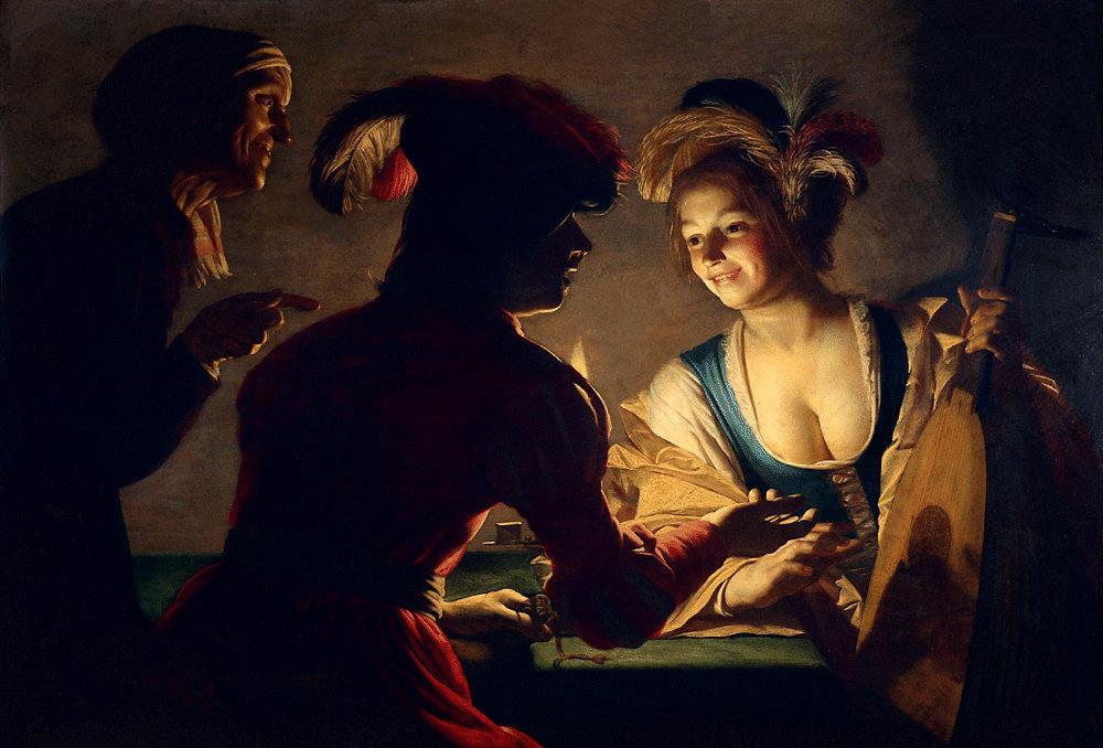 3 Gerrit_van_Honthorst_-_De_koppelaarster 1625.jpg