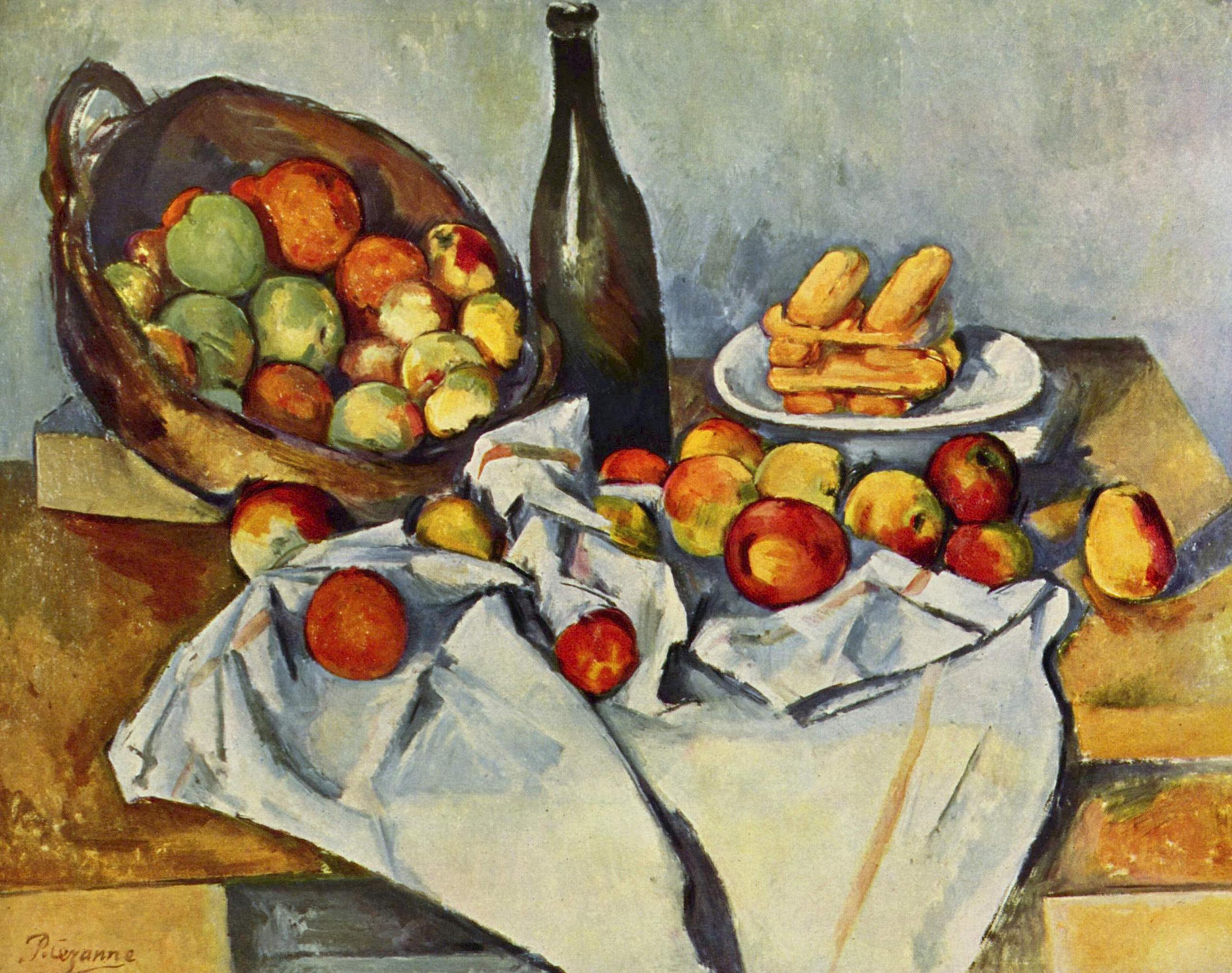 39 Cézanne