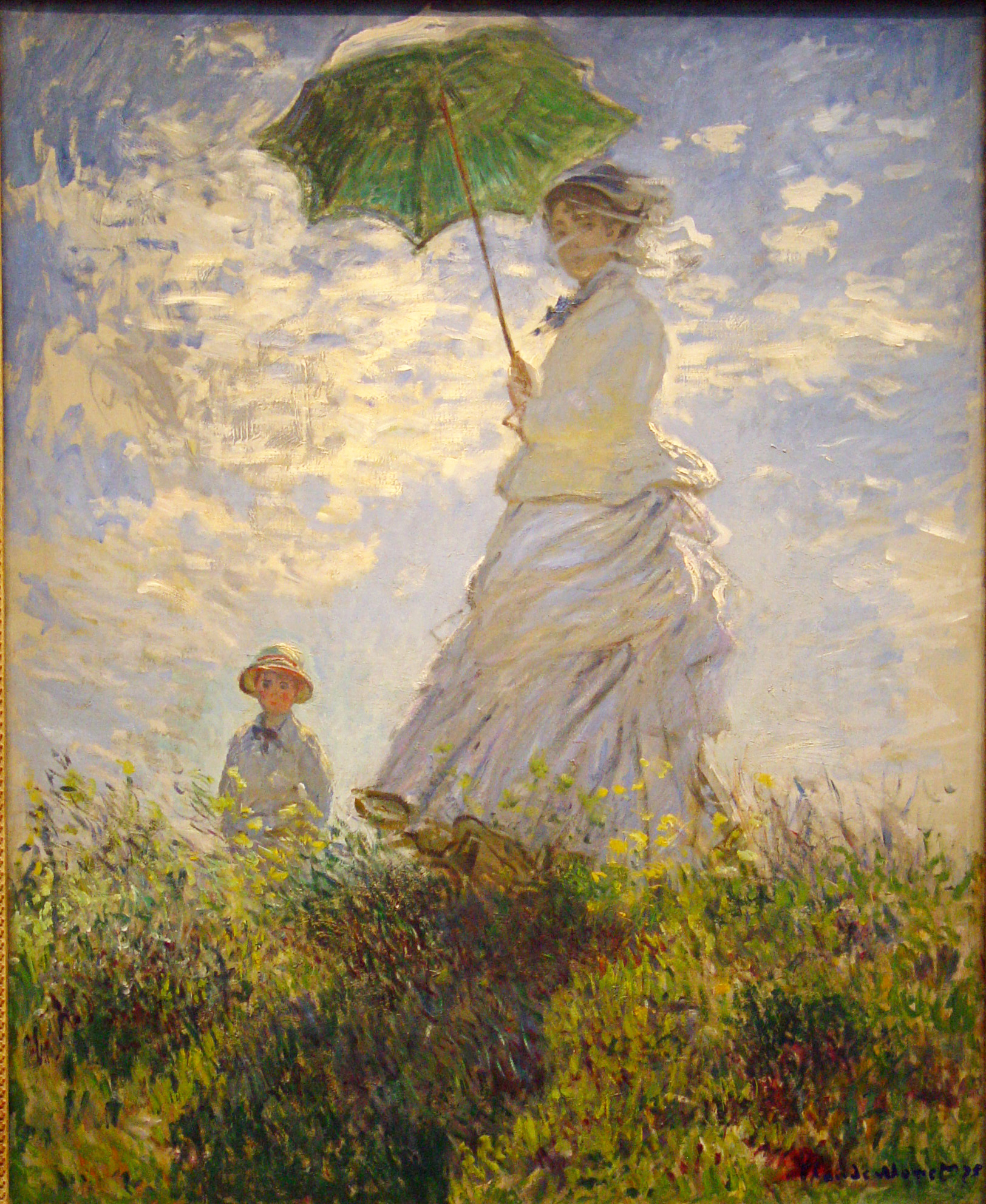C. Monet_Umbrella.jpg