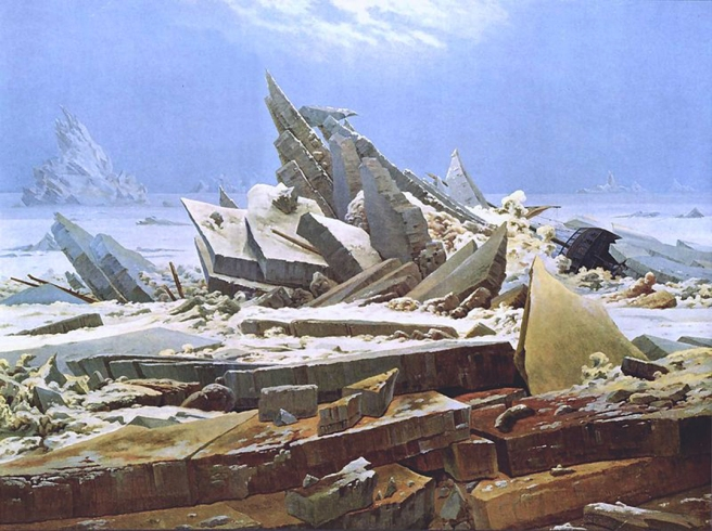 Friedrich Das Eismeer ±1824.jpg
