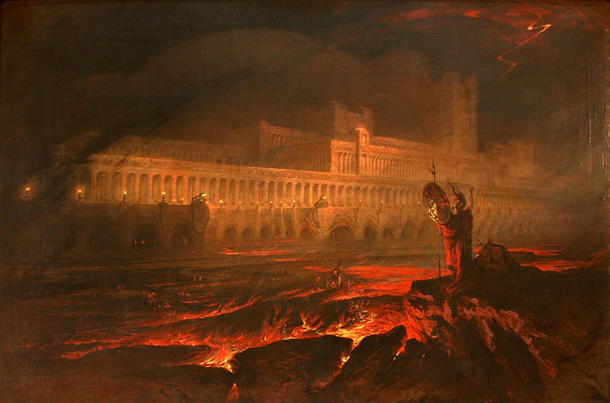 John_Martin_Le_Pandemonium_Louvre 1841.jpg