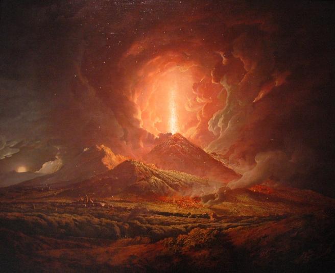 Joseph_Wright_of_Derby_-_Vesuvius_from_Portici 1775.jpg