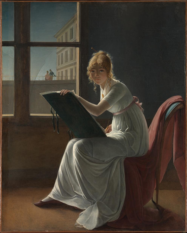Marie-Denise Villers Charlotte du Val d'Ognes 1801.jpg