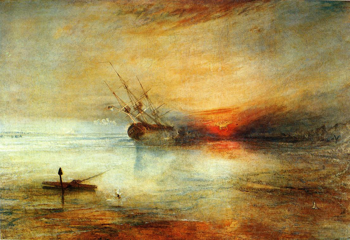 Turner_-_Fort_Vimieux 1831.jpg