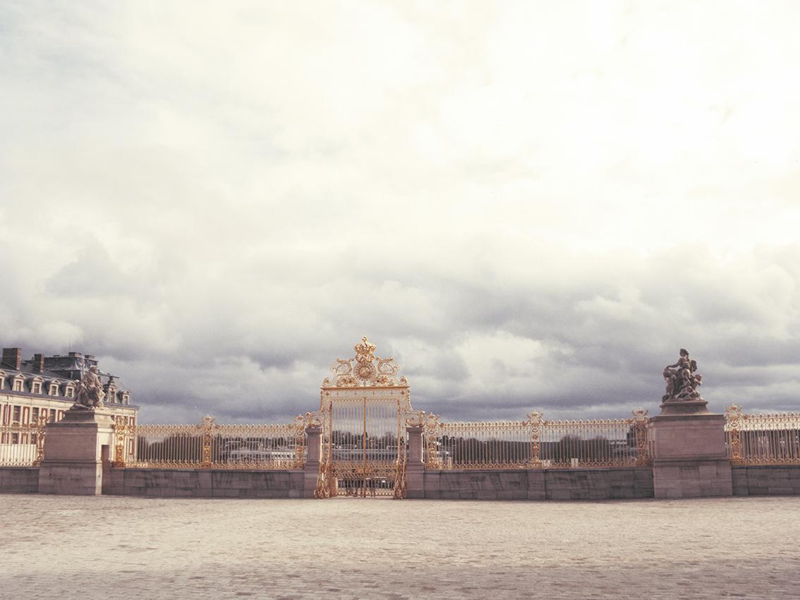 8. Hek Versailles