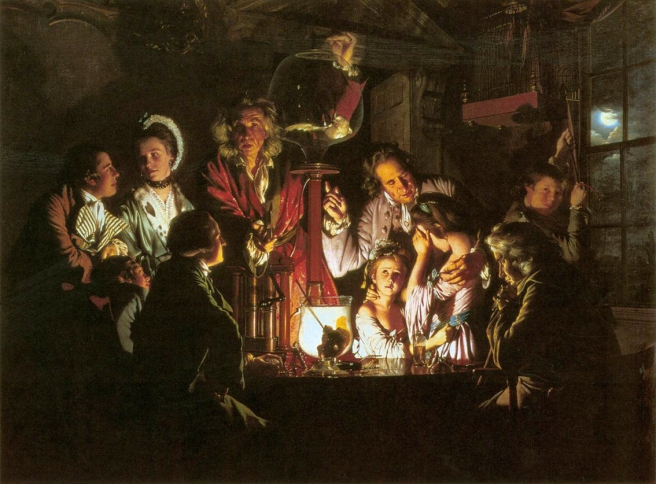 1 Joseph_Wright_of_Derby_-_Experiment_with_the_Air_Pump1768.jpg