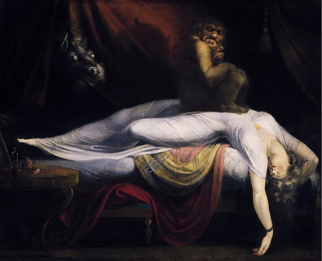 3 Henry_Fuseli_-_The_Nightmare 1781.jpg