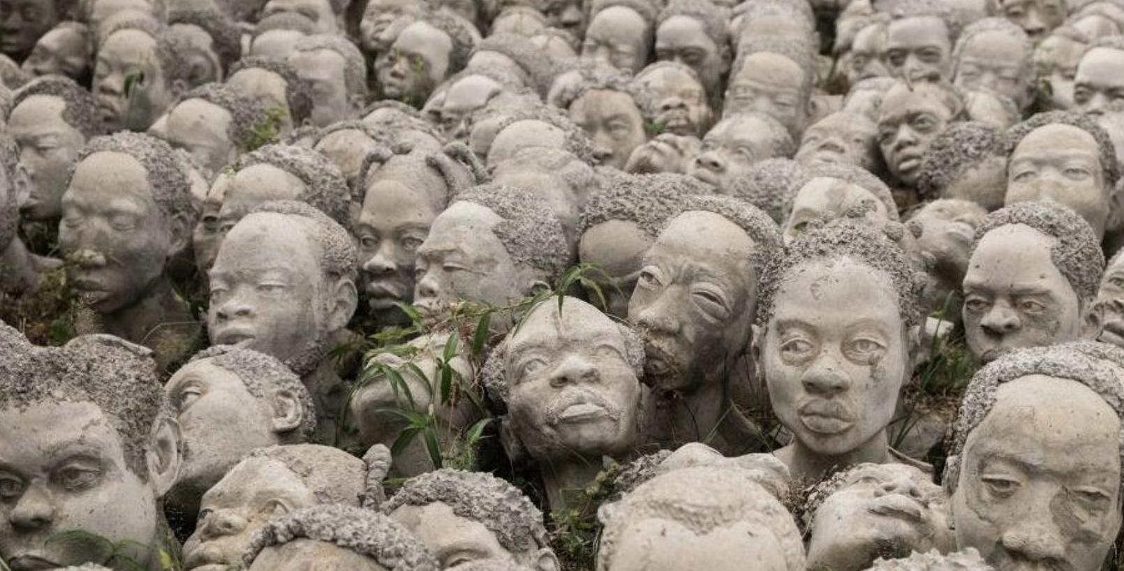 8. Kwame Akoto-Bamfo