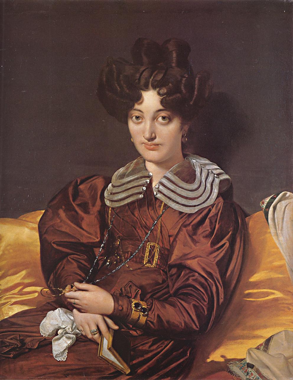 Belgische madame in haar poep geneukt